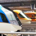 大阪から伊勢神宮へ電車での行き方は?安いアクセス方法もご紹介!