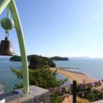 小豆島観光時間はどのくらい必要?所要時間別おすすめコースをご紹介!