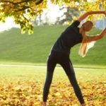 体力の衰えを感じる年齢は何歳から?40代女性が体力をつける方法をご紹介!