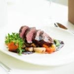 大阪のフレンチディナーでリーズナブルで安いおすすめレストラン7選!