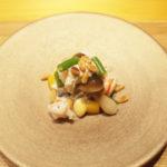 鳥羽国際ホテルのもんど岬の和食ディナーは繊細な味付けで安定の美味しさ!