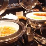 鳥羽国際ホテルの朝食ビュッフェの時間は?和洋種類が多く絶景を眺めながらのモーニング!
