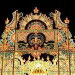 ルミナリエの所要時間はどのくらい?入場料は必要?冬の神戸の絶景イルミネーション!