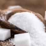 砂糖大さじ1杯は何グラム?重さやカロリー、炭水化物(糖質)も比較してみた!