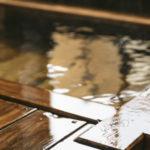 日帰り温泉とバイキングが楽しめる関西の温泉施設15選!