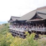京都駅から清水寺まで市バスの所要時間や料金は?京阪電車や地下鉄でのアクセス方法もご紹介!