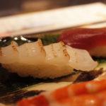 舞子ビラの和食レストラン有栖川へ夕食に行ってきた!会員カードがあると割引もあるよ!