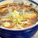 京都清水寺周辺のランチで安いリーズナブルなレストランおすすめ8選!