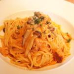 ターナフォルノ三宮店は隠れ家的な絶品イタリアンレストラン!