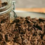 チョコレート25gはどのくらい?カカオ含有率の高いチョコレートでご紹介!
