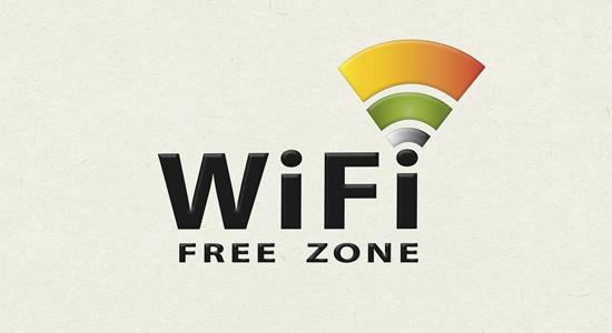 新幹線 wifi 使え ない