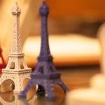 日本からフランスのパリへは飛行機で何時間?航空券の格安チケットの探し方もご紹介!