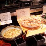 ホテル日航金沢の朝食だけのバイキングの料金は?車麩のフレンチトーストが人気のモーニングブッフェ!