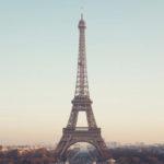 パリのホテルで泊まって良かったおしゃれな高級ホテル2選!