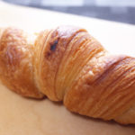 イーゲル(igel)の美味しい天然酵母パンは有馬温泉街からちょっと離れた穴場のパン屋さん!
