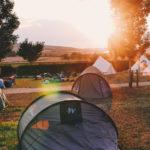 長野キャンプ場のフリーサイトおすすめ7選!【星空がステキなのんびりと自然を楽しむキャンプ場】